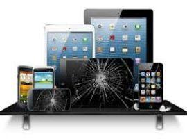 progetto formazione lavoro riparatore smartphone e tablet