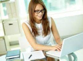 progetto formazione lavoro segretaria notarile con stage