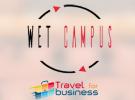 Corso per project manager in eventi, web e turismo