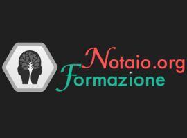 Corso Assistente Notarile per Diplomati e Laureati