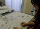 Corso di fashion design