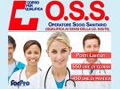 Corso di operatore socio sanitario (ai sensi della lg. 845/