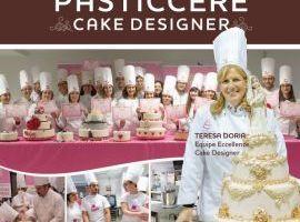 Corso di Pasticceria e Cake Design Professionale