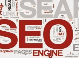 CORSO WEB MARKETING E SEO TOTALMENTE GRATUITO