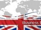 Corso gratuito  business english