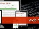Web master avanzato totalmente gratuito
