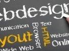 Corso web design  totalmente gratuito