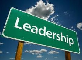 LEADERSHIP E CONSEGUIMENTO DEGLI OBIETTIVI