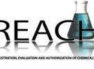 Corso di la normativa reach per i prodotti finiti (aicq in