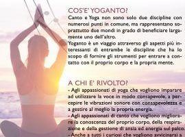 Yoganto