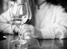 Corso sul vino - degustazioni guidate