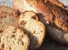 Corso di il pane casereccio