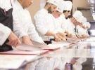 Corso di professione cuoco