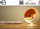 Corso triennale di interior design con qualifica p