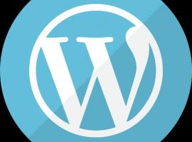 Wordpress SEO e sicurezza