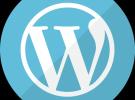 Corso di wordpress base