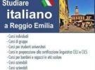 Corsi di italiano in preparazione agli esami di ce