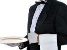 Corso cameriere di sala e bar