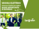 Corso di business veicoli elettrici