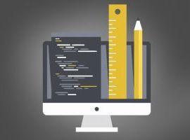 Corso online con attestato Web Design