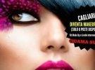 Corso per make up artist