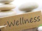 Corso per consulenti del benessere