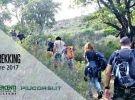 Corso di guida trekking