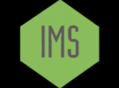 Corso ims – ip multimedia subsystem