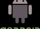 Corso android base