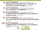 """Corso """"l'esperto in gestione dell'energia – ege"""" 4"""