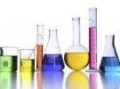 Corso di tecnico di laboratorio chimico formulatore