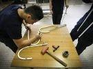 Corso di operatore di impianti termoidraulici