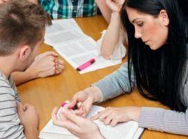 Corso di formazione con Certificazione in Expert Agile