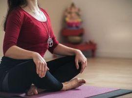 Corso di Vinyasa Yoga
