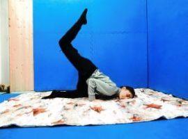 Yoga Torino, corsi e lezioni di Yoga a Torino con la Maestra Tiziana Zappi