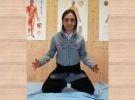 Corsi di hatha yoga a torino - insegnante di hatha