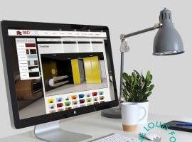 CORSO WEB DESIGN SOVVENZIONATO FINO AL 70%