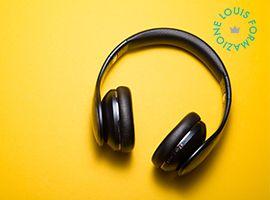 CORSO MUSICOTERAPIA sovvenzionato fino al 70%