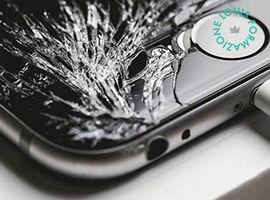 CORSO TECNICO RIPARATORE SMARTPHONE E TABLET SOVVENZIONATO FINO AL 70%