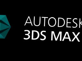 CORSO IN AUTODESK 3D STUDIO MAX SOVVENZIONATO FINO AL 70%