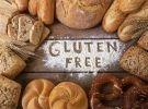 Corso di cucina senza glutine