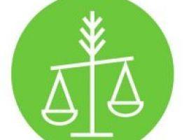 Legislazione Ambientale per le Imprese