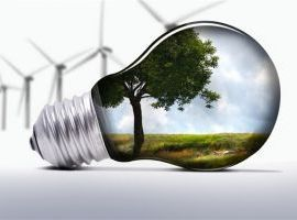 ESCO e Contratto di Rendimento Energetico