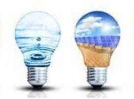 Opportunità di Innovazione e Finanziamento in materia di Ambiente, Energia e Sostenibilità