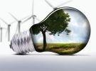 Corso di esco e contratto di rendimento energetico