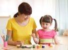 Corso di assistente all'infanzia e baby sitter professionis