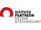 Corso di diploma accademico di i° livello in graphic design
