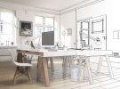 Job master in industrial design e 3d modeling
