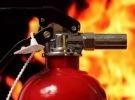 Corso addetti antincendio rho