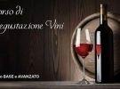 Corso degustazione vini rho
